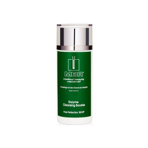 mbr enzyme cleansing booster