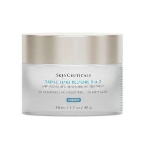 skinceuticals triple lipid 2:4:2