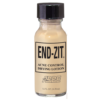 EndZit®️ Acne Control Drying Lotion