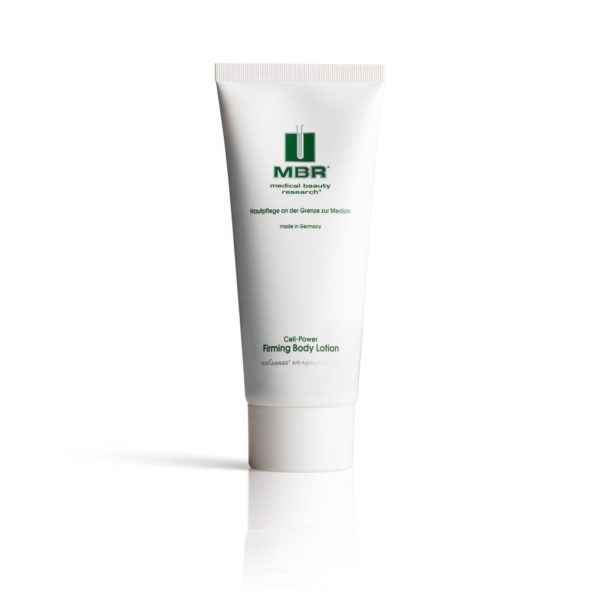 Cell-Power Firming Body Lotion