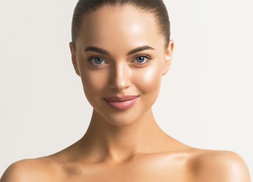 Botox Cosmetic, JTAV Clinical Skincare of New York