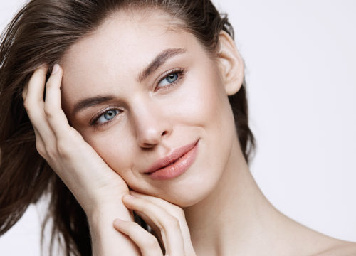 Restylane at JTAV Clinical Skincare